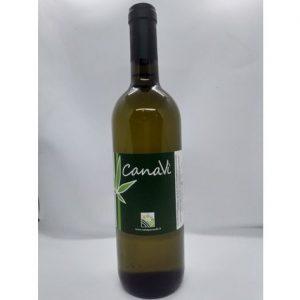 canavi-vino-alla-canapa