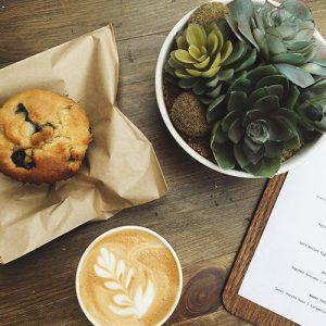 muffin-alla-canapa
