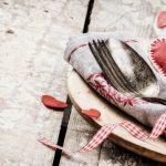 farina-di-canapa-ricette