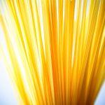 ricette-pasta-alla-canapa