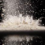 Farina di canapa: proprietà e benefici per i celiaci